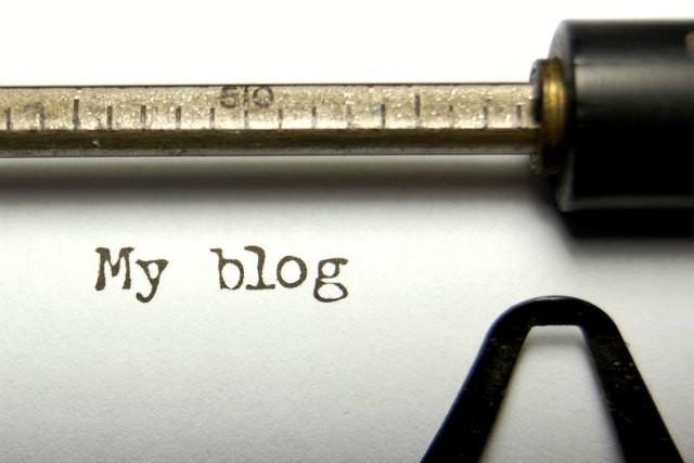 ブログ移転時に旧ブログの記事を引越しするかどうかの判断基準 #SEOjp #SEO