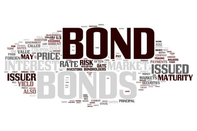 第33回SBI債(SBIホールディングス株式会社2017年1月26日満期1.42%円建社債)が1月13日から受付開始