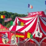 circus-993632_640