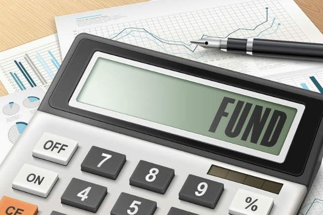 マイナス金利政策導入に伴うMMFなどの日々決算型公社債投資信託の購入の申込一時停止・繰上償還状況まとめ
