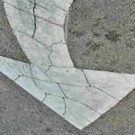 arrow-500749_1280