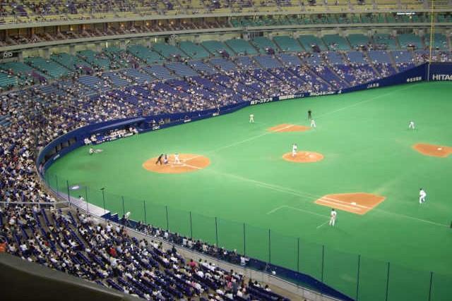 2016年プロ野球やJリーグなどのプロスポーツチーム応援定期預金まとめ