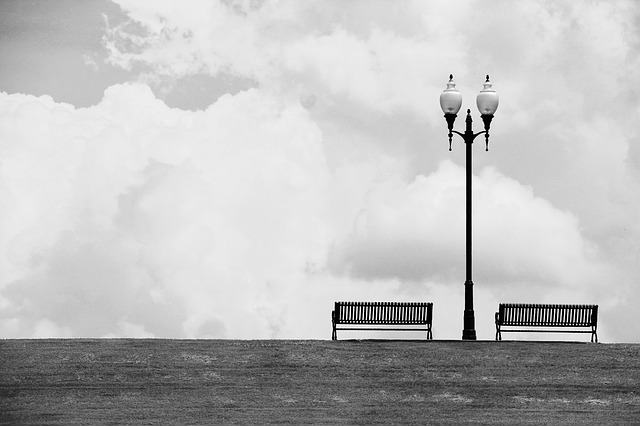 benches-186309_640