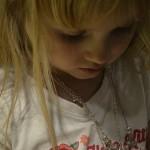 child-990139_640