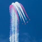 fighter-jet-437983_640