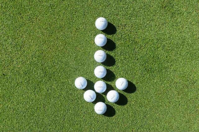 golf-549230_1280