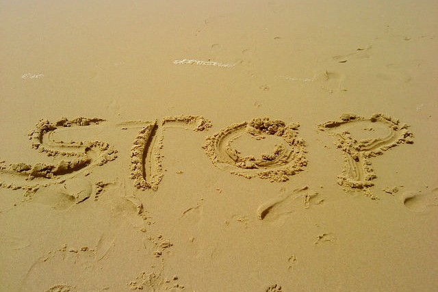 sand-404047_640