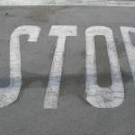 stop-486594_640