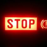stop-964485_640