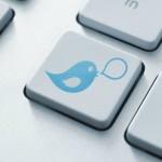 ブログ記事タイトルやアイキャッチを公開後に訂正したときのTwitterカード&FacebookのOPGの修正の反映方法