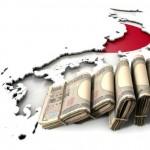 現金や商品券が絶対に貰える個人向け国債キャンペーンまとめ【2015年3月】