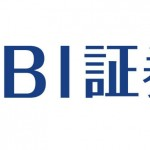 SBI証券で獲得できるSBIポイントの内容拡充したのでの貯め方や使い方などを解説