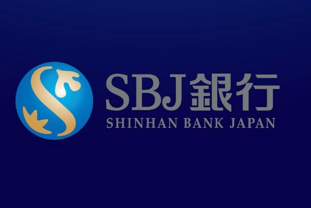 SBJ銀行のSBJプレミアムクラブサービスは、他行宛振込手数料が無制限で無料&金利上乗せなど魅力的なサービスがあるので徹底解説しました