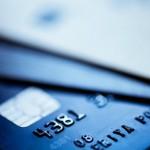 最大還元率2.25%のあおぞら銀行×ペイパルタイアップ企画 ギフトカードをもらおうキャンペーン第2弾が6月1日からスタート【8月31日まで】