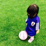 名古屋銀行 キッズサッカー教室(2016年)が8月13日に開催【応募期限6月30日まで】