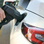 昭和シェル石油やガソリンが10円/L安くなる電気の電気料金、サービス、メリット、デメリットを徹底解説
