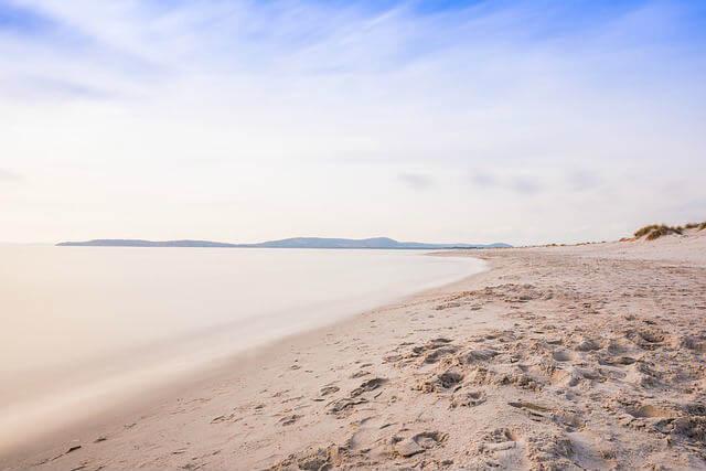 beach-768614_640