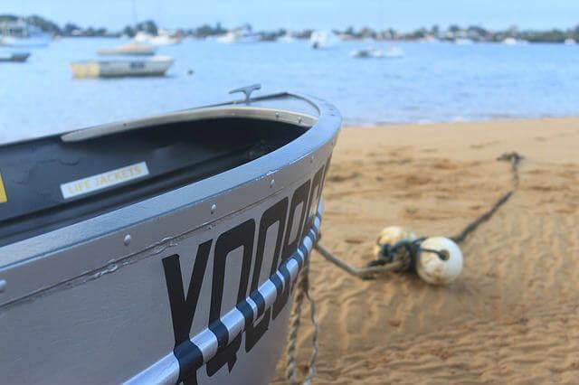 boat-956792_640