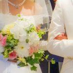 スルガ銀行リクルート支店の定期預金の金利や貯まるポイントさらにゼクシィ結婚式費用立替えプランなどのメリットを徹底解説