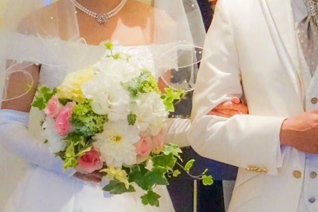 ゼクシィ結婚式費用立替えプラン