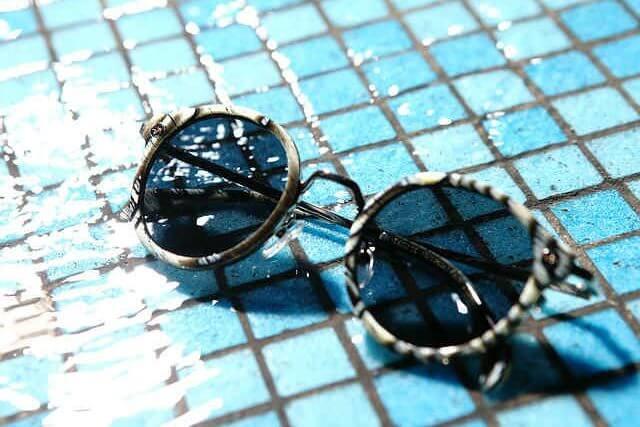 glasses-923783_640
