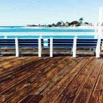 pier-924689_640