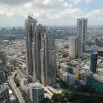 2016年夏の新銀行東京 スーパー定期預金 『特別金利キャンペーン』が5月15日からスタート【10月17日まで】