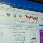 Yahoo!JAPANカードのメリット・デメリットを徹底解説