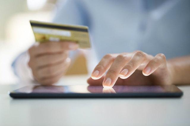 ジャパンネット銀行 夏のVisaデビット0.5%還元祭りはインターネットショッピングに不安がある方にオススメのキャンペーンです【7月31日まで】