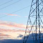 九州電力株式会社第440回社債(一般担保付)[九州電力キレイライフプラス債]が6月9日から募集開始(利率0.15%、約3年債)