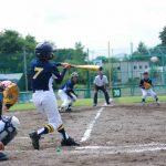 宮本慎也氏が野球の楽しさを直接教えてくれる伝えるM2J宮本慎也ベースボールスクール supported by マネースクウェア・ジャパンの参加団体募集中です