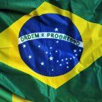 brazilian-flag-1420482_640