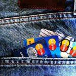 おすすめの原則年会費無料で高還元率のクレジットカードまとめ