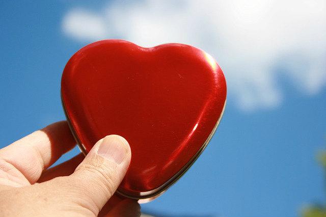 heart-box-1373480_640