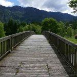 bridge-1500537_640