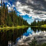 lake-irene-1679708_640