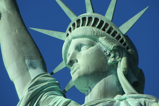 statue-of-liberty-267949_1280