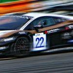 racing-car-279997_640