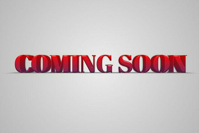 coming-soon-1571603_640