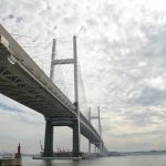 yokohama-bay-bridge-1696075_640