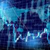 世界分散投資